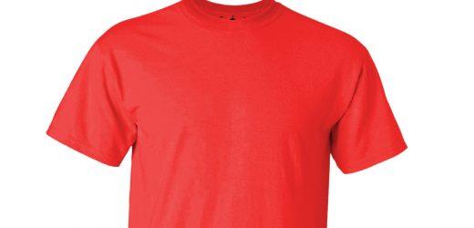 Koszulki słowiańskie dla kobiet i mężczyzn