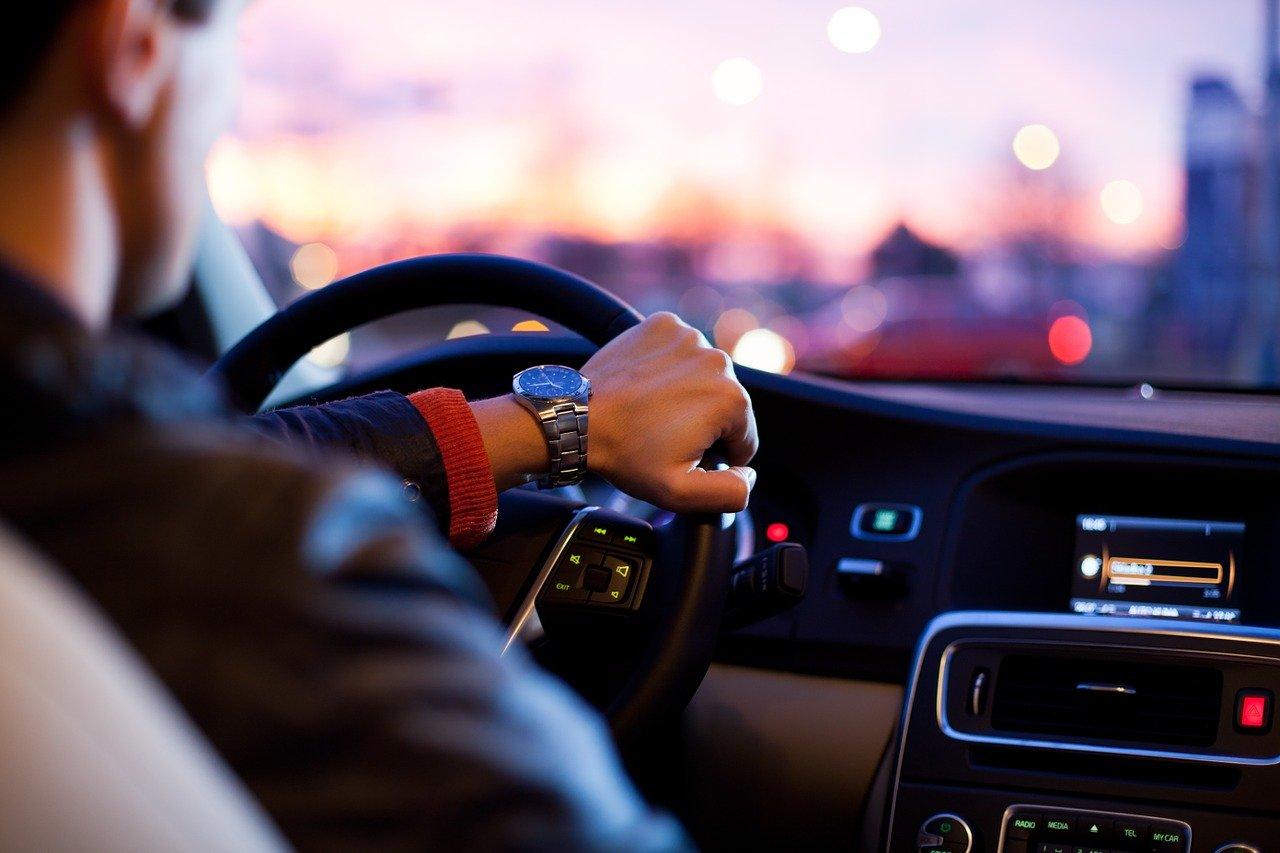 Komponenty do auta – jak poznać dobry sklep