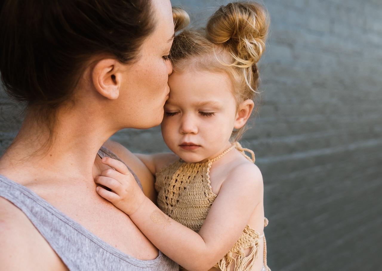 Jakie zakupy zrobić oczekując narodzin dziecka?