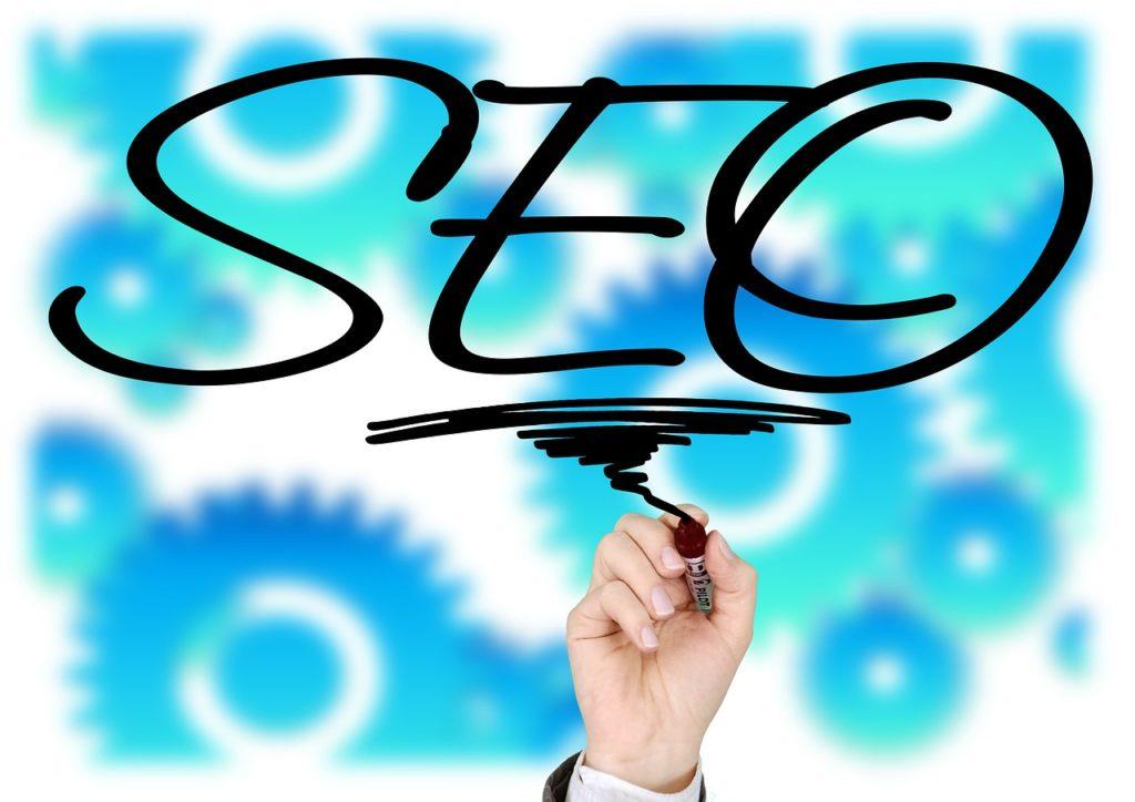 Dlaczego warto zadbać o pozycjonowanie sklepu internetowego?