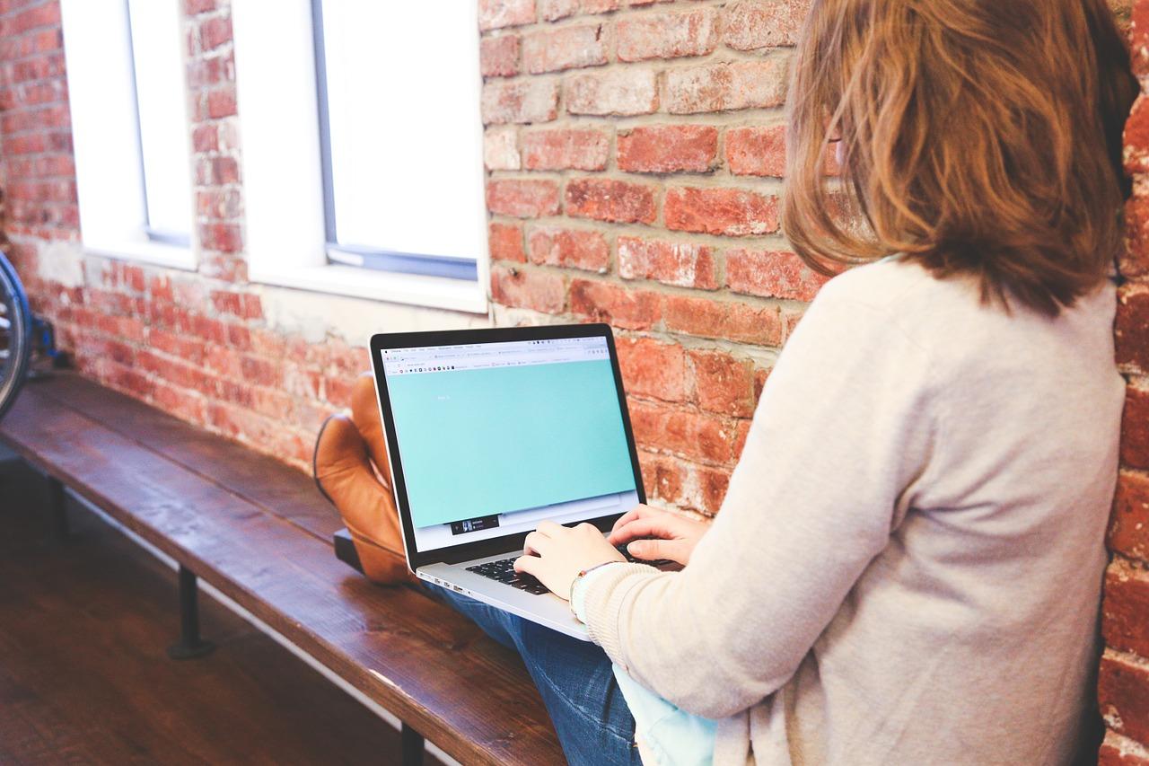 Zarządzanie urlopem przy pomocy programu e-urlopy