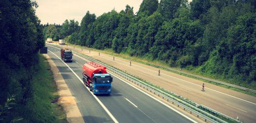 Optymalizacja procesów logistycznych